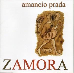 CDZamora004