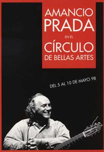 Círculo de Bellas Artes (1998)