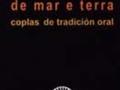 De Mar e Terra (1999)