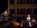 Teatro Principal de Zamora (2006)