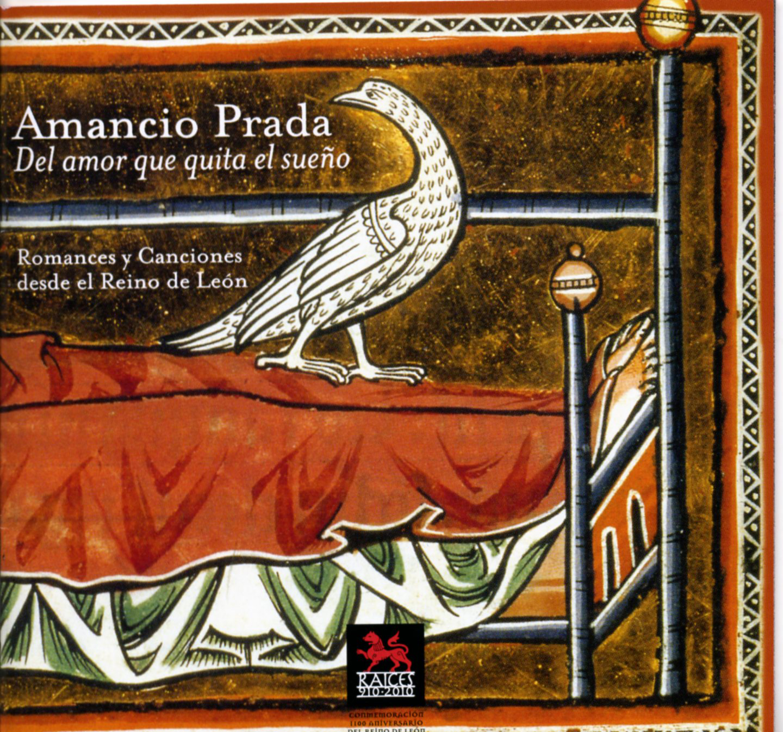 PORTADA CD ROMANCES001