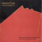 CANTICO-1991002
