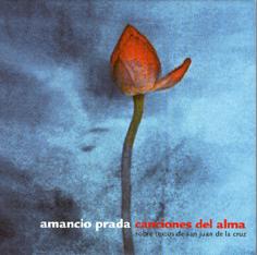 Canciones del alma (2002)