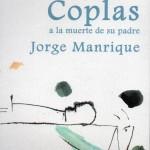COPLAS002