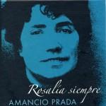 PORTADA ROSALIA001