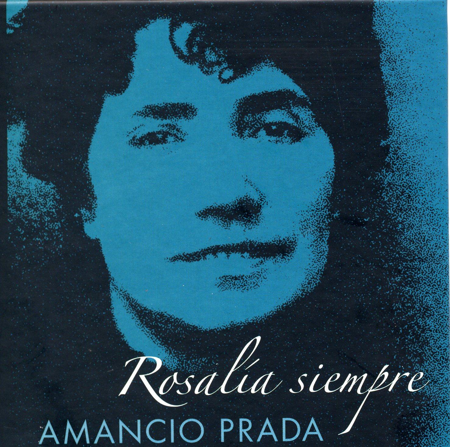 Rosalía siempre (2005)