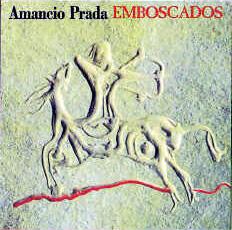 Emboscados (1994)