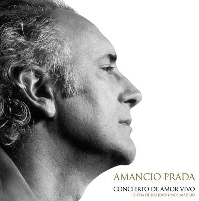 Concierto de amor vivo (2007)