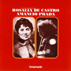Rosalía de Castro (1975)