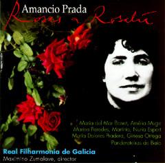 Rosas a Rosalía (1997)