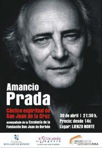 calendar1076-img-amancio-prada-
