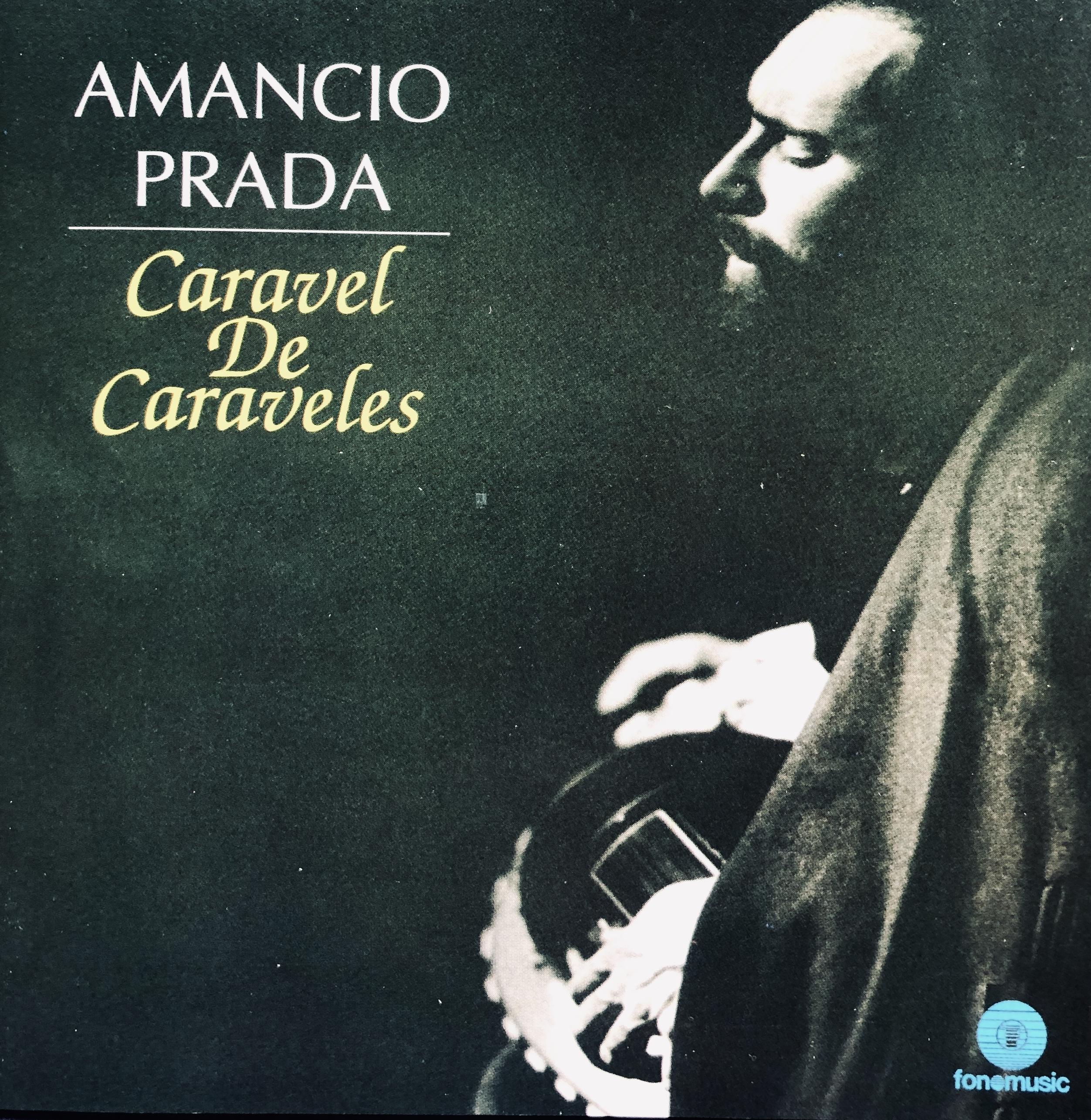 CARAVEL DE CARAVELES