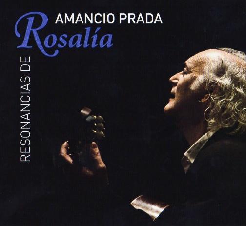 RESONANCIAS DE ROSALIA