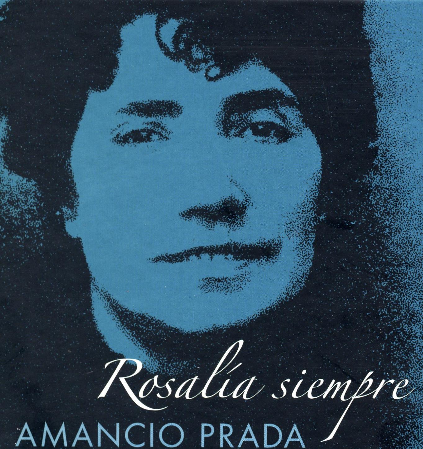 ROSALIA SIEMPRE